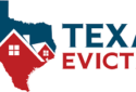 Texas Evictions Services
