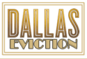 Dallas Evictions
